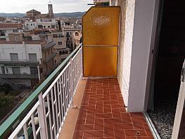 Imagen del inmueble - Local comercial en venta en calle Centre, Vilanova i La Geltrú - 387175088