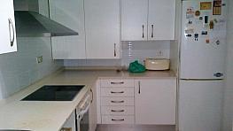 Wohnung in verkauf in calle Platja, Calafell - 387175094