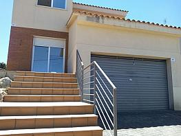 Wohnung in miete in calle Centre, Calafell - 387175175