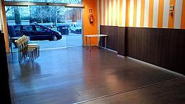 Imagen del inmueble - Local en alquiler en calle El Vendrell, Vendrell, El - 387175307