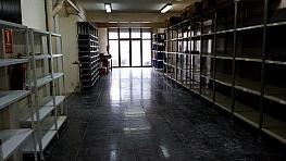 Imagen del inmueble - Local comercial en alquiler en calle El Vendrell, Vendrell, El - 387175676