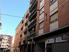 Piso en venta en calle Berenguer de Bardaji, Delicias en Zaragoza - 323493363