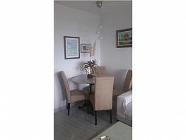 Bajo en venta en calle Diputació, Vilafortuny en Cambrils - 324388973