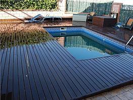 Chalet en venta en Vilafortuny en Cambrils - 324389087