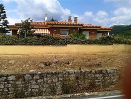 Casa en venta en Alcover - 324389321