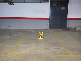 Parking en venta en Salou - 324389519