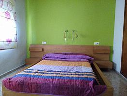 Apartamento en venta en carretera Salou a Tarragona, Salou - 324389537