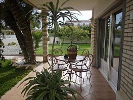 Casa en venta en Cambrils - 324390566