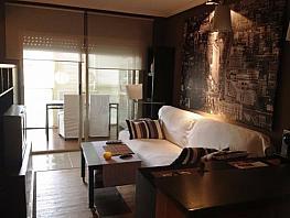 Apartamento en venta en Salou - 324391640