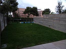 Haus in verkauf in Sant Feliu de Guíxols - 323501506