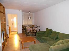 Casa en venta en Sant Feliu de Guíxols - 323501530