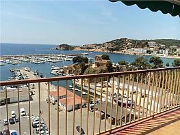 Wohnung in verkauf in Sant Feliu de Guíxols - 323501584