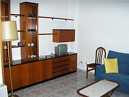Casa en venta en Sant Feliu de Guíxols - 323501617