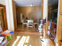 Casa en venta en Sant Feliu de Guíxols - 323501653