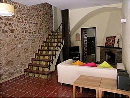 Casa en venta en Sant Feliu de Guíxols - 323501701