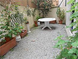 Apartamento en venta en Sant Feliu de Guíxols - 323503642