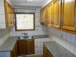 Casa en venta en Sant Feliu de Guíxols - 323503684