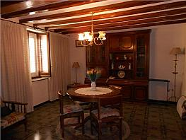 Casa en venta en Sant Feliu de Guíxols - 323503768