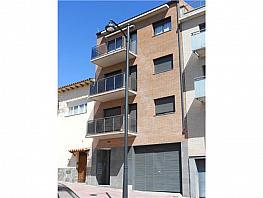 Apartamento en venta en Sant Feliu de Guíxols - 323503819