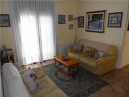 Apartamento en venta en Sant Feliu de Guíxols - 323504287