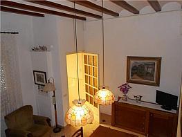 Casa en venta en Sant Feliu de Guíxols - 323504944