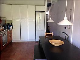 Casa en venta en Sant Feliu de Guíxols - 323504995
