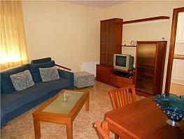 Piso en alquiler en Sant Feliu de Guíxols - 323505568