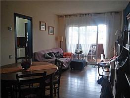 Apartamento en venta en Sant Feliu de Guíxols - 333945331