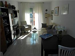 Piso en venta en Sant Feliu de Guíxols - 341109768