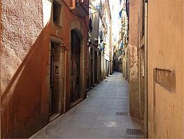 Local comercial en alquiler en Born-Santa Caterina-Sant Pere-La Ribera en Barcelona - 324885660