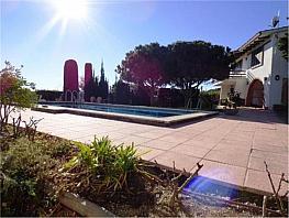 Casa en venda Tossa de Mar - 386887350