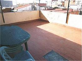 Pis en venda La Salut a Badalona - 386887494