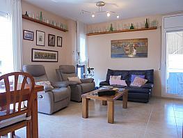 Flat for sale in calle , Els molins in Sitges - 323066002