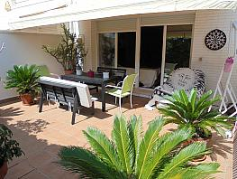 Flat for sale in calle , Can pei in Sitges - 328548312