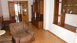 Flat for sale in calle , Poble sec in Sitges - 339112535