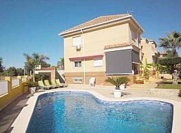 Foto - Casa pareada en alquiler en calle Urbanizaciones, Torrent - 323078091