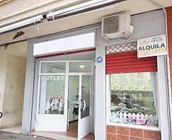 Foto - Local comercial en alquiler en calle Azorin San Valeriano, Torrent - 330545584
