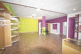 Foto - Local comercial en alquiler en calle Azorin San Valeriano, Torrent - 342392765