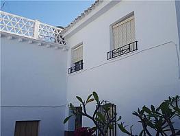 Haus in verkauf in Torrox - 326258429
