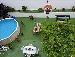 Pis en venda Capuchinos a Vélez-Málaga - 326258714