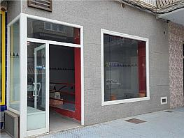 Local en venda calle Antonio Machado En Torre del Mar, Torre del mar - 326258777