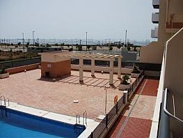 Wohnung in verkauf in paseo Marítimo de Torre del Mar, Torre del mar - 326258876