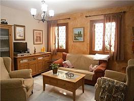 Haus in verkauf in calle Palacio Cerca del Palacio de Beniel, Vélez-Málaga - 326259065