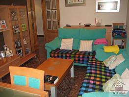 Wohnung in verkauf in Centro ciudad in Manises - 324909186