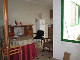 Baix en venda Centro ciudad a Manises - 324909624