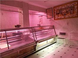 Lokal in verkauf in calle Arquitecto Rodriguez, Els Orriols in Valencia - 325300431