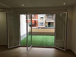 Wohnung in verkauf in calle Cid, Nou Moles in Valencia - 325300497