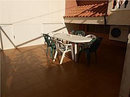 Apartament en venda Canet d´En Berenguer - 326303468