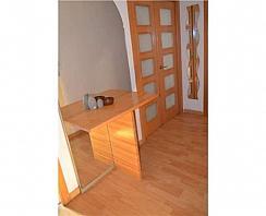 Wohnung in verkauf in calle Blasco Ibañez, Ciutat Jardí in Valencia - 326303837
