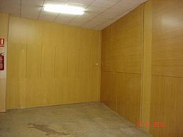 Local en alquiler en calle De la Constitucion, Sant Antoni en Valencia - 326303867